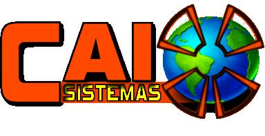 CAIO Sistemas